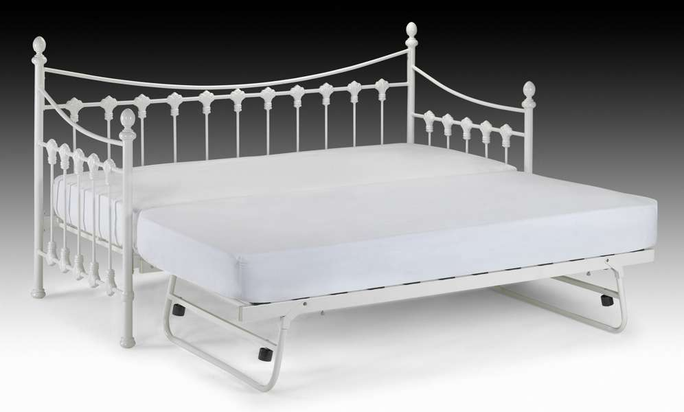Vernoux Daybed End Sale Now On Your Price Furniture